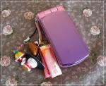 携帯電話SO704i