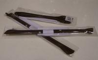 シリコン菜箸