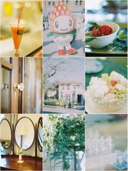 横浜山手の写真色々