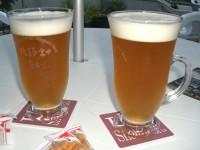横浜地ビール