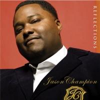 Jason Champion : ALWAYS